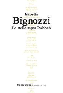le poesie di isabella bignozzi