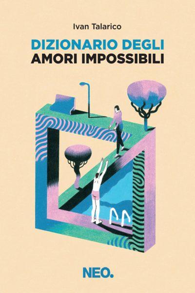 Dizionario-degli-amori-impossibili-Ivan-Talarico