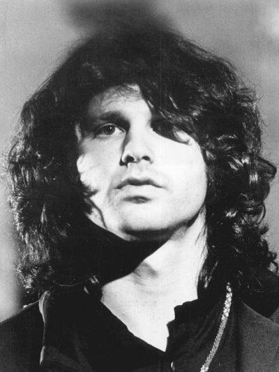 Jim-Morrison-doors-1969- poeta