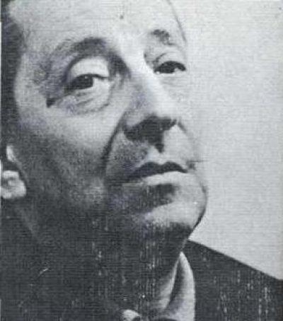 Sandro-Penna