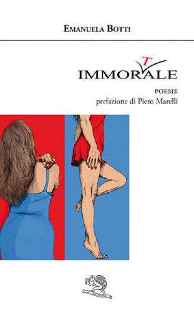 emanuela-botti-immorale